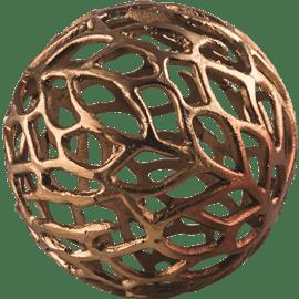 כדור נוי אפריקה