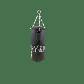 שק איגרוף YH222