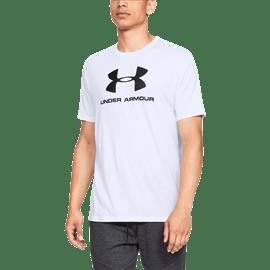 Sportstyle Logo חולצה