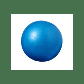 כדור פילאטיס  YH230