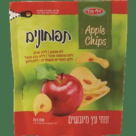 """תפוחונים תפו""""ע מיובשים"""