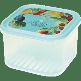 קופסת אחסון ענבר