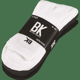 חמישיית גרביים גבר