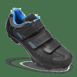 נעלי רכיבה לאופני הרים