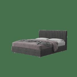 מיטת ניורוונה כולל מזרן