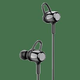 אוזניות BT לריצה s601