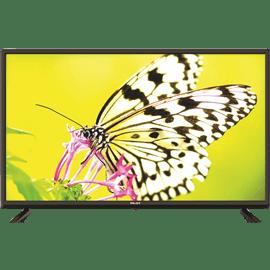 LED 32 HD SMART