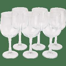 גביעי יין יוקרתיים סידרה