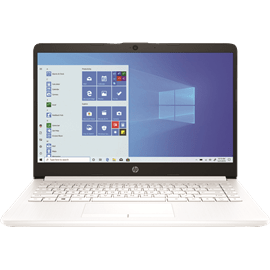 מחשב נייד HP Notebook 14