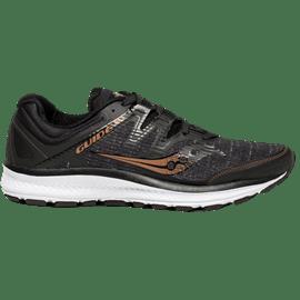 נעלי ריצה Guide ISO