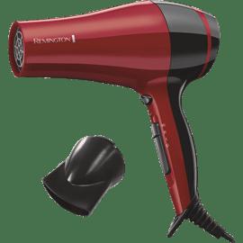 PR2000 מייבש שיער