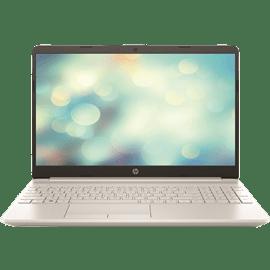 מחשב נייד Notebook 15.6