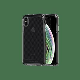 Evo Check iP Xs Max