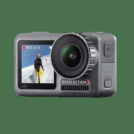 מצלמת DJI SMO ACTION