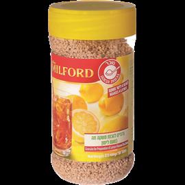 מילפורד להכנת משקה לימון