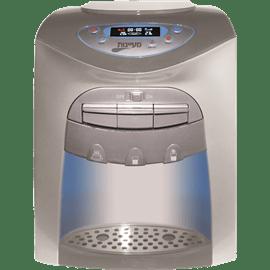 מתקן מים צג דיגיטלי M7