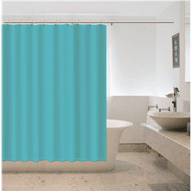 וילון אמבטיה