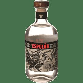 טקילה אספולון בלנקו