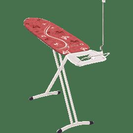 שולחן גיהוץ Lסופר קל