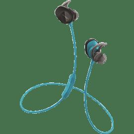 אוזניותספורטאלחוטיות
