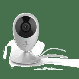 מצלמת אבטחה Ezviz  WiFi