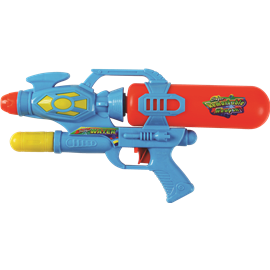 רובה מים