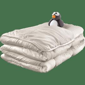 שמיכה זוגית אירופלקס