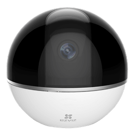 מצלמת אבטחה Ezviz C6TC