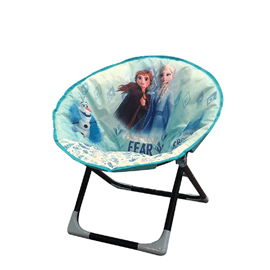 כיסא פרוזן