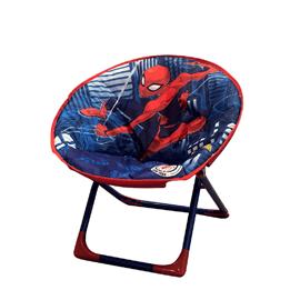 כיסא ספיידי