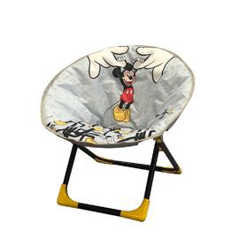 כיסא מיקי