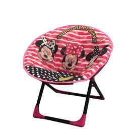 כיסא מיני