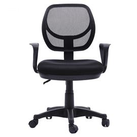 כיסא ג'ודי