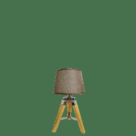 MSHSE27BG מנורת