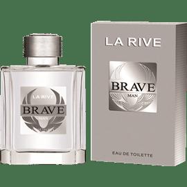 LA RIVE BRAVE א.ד.ט לגבר