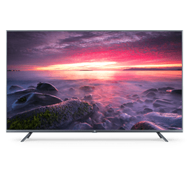 """XIAOMI 65"""" ANDROID TV 4K"""