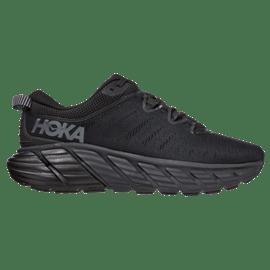 Gaviota3 BBLC נעלי ריצה