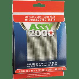 מסרק 2000 ASSY