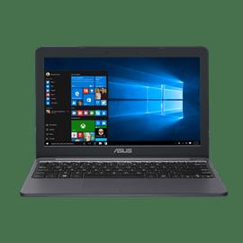 מחשב נייד ASUS/L203NA-IN