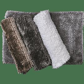שטיחי אמבטיה שניל אלגנט