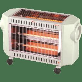 תנור חימום 581