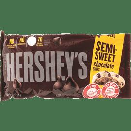 נטיפי שוקולד מריר לאפיה