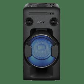 מערכת שמע סטריאו MHC-V11