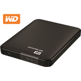 ELEMENT PORT USB 3 4T