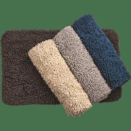 שטיחון אמבטיה שניל