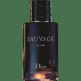Sauvage Parfum Dior
