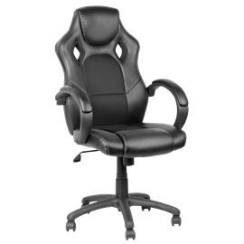 כסא גיימרים SILVER STONE