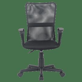 כסא מחשב מילניום