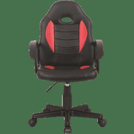 כסא גיימרים אדוארד