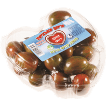 עגבניה שרי שוקו